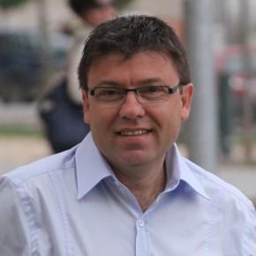 Ciudadanos (C's) de Benicarló logra el compromiso del Ejecutivo local para regularizar la situación de los vendedores del mercado