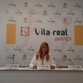 Ciudadanos (Cs) de Vila-real pide reactivar el servicio de encuestas de la APP municipal