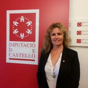 Cs en la Diputación pide responsabilidad al PSOE para sacar adelante los PGE de 2018