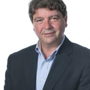 """Vicent: """"El capricho de PSOE y PP en la ubicación del IES Pintor Sorolla obliga a pagar casi un millón de euros"""""""