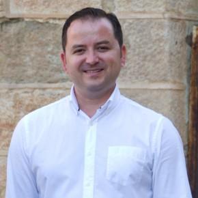 """Cs de Castellón invita al bipartito a """"descubrir el mundo de la videoconferencia"""" para ahorrarse los viajes de concejales"""