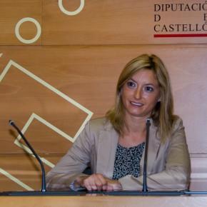 Cs en la Diputación insta a la Conselleria a bajar el impuesto de Sucesiones para evitar que los castellonenses renuncien a su herencia