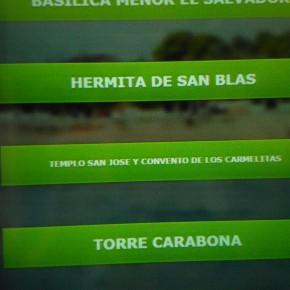 Ciudadanos (Cs) denuncia el mal uso del castellano del equipo de Gobierno de Burriana