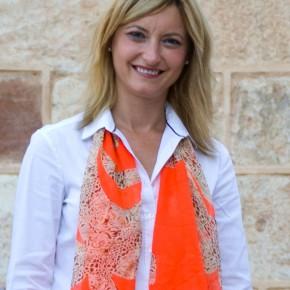 Cs califica de perjudicial para los castellonenses el paso de la alcaldesa por el consejo del Hospital Provincial