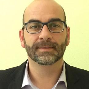 """Manuel Hernández: """"Cs propone ocultar contenedores y ampliar papeleras de reciclaje"""""""