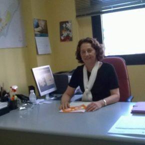 Cs de Burriana pide depurar responsabilidades por la fuga de las dos vacas