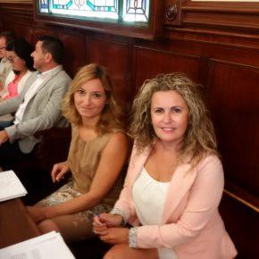 Cs de Castellón lamenta que el PP vote en contra de eliminar los aforamientos en la Diputación de Castellón