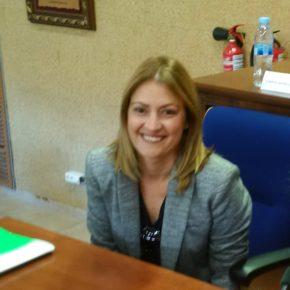 Ciudadanos (Cs) pide mejoras para los servicios de atención sanitaria en la zona de la playa de Benicàssim