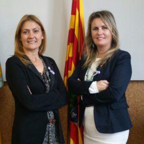Cs de Benicàssim consigue frenar la entrega de subvenciones a entidades que promuevan el adoctrinamiento