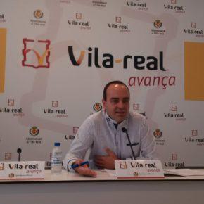 Cs de Vila-real critica que el bipartito no haya entregado aún ni un borrador de los presupuestos a la oposición