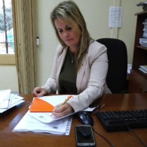 Cs de Benicàssim pide soluciones para los desperfectos y mal estado de las instalaciones deportivas de fútbol de la Carrerasa