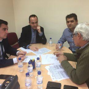 Cs de Vila-real exige poner en marcha los procesos de consolidación de las plazas de interinos de la Policía Local