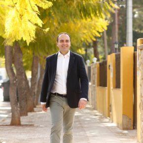 Cs critica que el PSOE de Sánchez ignore a Vila-real en los Presupuestos Generales