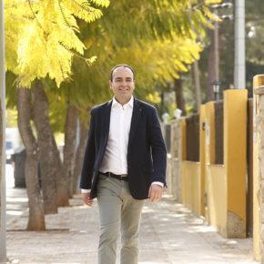 Cs de Vila-real demana destinar la inversió del Pla 135 de Diputació a la millora del clavegueram