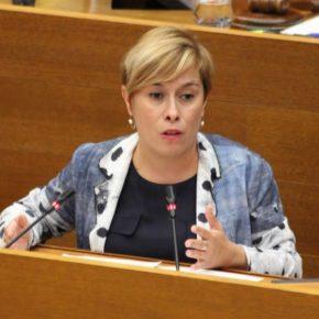 """Ventura pide """"una bajada del impuesto de Sucesiones para que los castellonenses puedan afrontar sus herencias"""""""