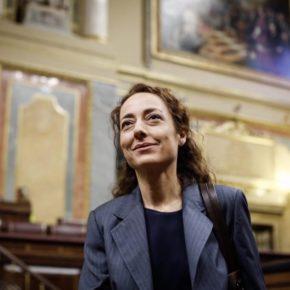 Cs recrimina a Rallo que con Sánchez en la Moncloa, la AP-7 haya dejado de ser una prioridad para los socialistas