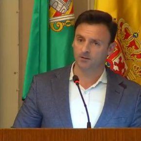 Cs de Castellón exige al bipartito que convoque la Mesa del Ruido de manera inmediata