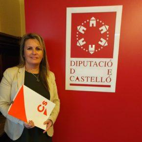 Cs en la Diputación lamenta la tardanza de la gratuidad del servicio de televisión en los hospitales valencianos