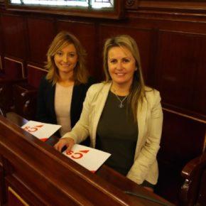 Ciudadanos critica la falta de compromiso del Partido Popular con las iniciativas aprobadas a lo largo de la legislatura