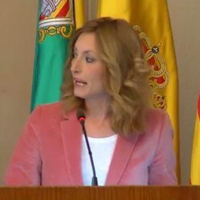 Ciudadanos (Cs) de Castellón modifica en más de dos millones de euros el presupuesto municipal a través de 24 enmiendas