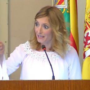Cs de Castellón critica el retraso en el pago de las ayudas de participación ciudadana