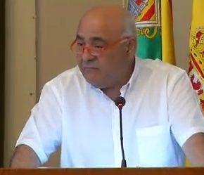 Cs recuerda al Ayuntamiento la propuesta de Cs de realizar la solicitud formal para que la Senyera visite Castellón anualmente