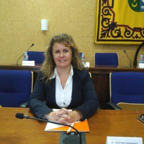 Cs de Benicàssim insiste al Ejecutivo local en conocer el impacto del SanSan Festival