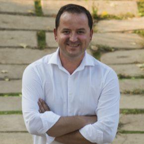 Cs de Castellón pide al bipartito que sea más ambicioso al solicitar los fondos europeos para acciones urbanas innovadoras