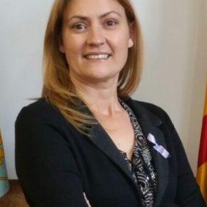 Cs de Benicàssim crítica la falta de planificación en la organización de las fiestas de San Antoni y Santa Águeda
