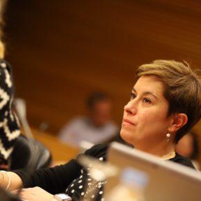 Cs enmienda los presupuestos del Consell para habilitar un nuevo aulario en Torrechiva