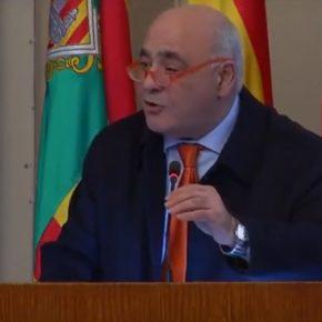 Cs pide al resto de grupos en el Ayuntamiento de Castellón recuperar el diálogo frente a la imposición partidista