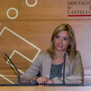 Ciudadanos en la Diputación defiende trenes adaptados para la provincia de Castellón