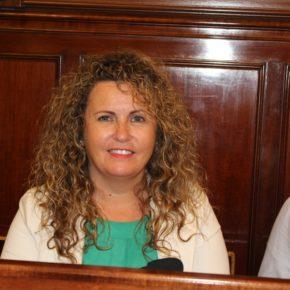 Cs en la Diputación insta a Conselleria a frenar el colapso en la Atención Primaria
