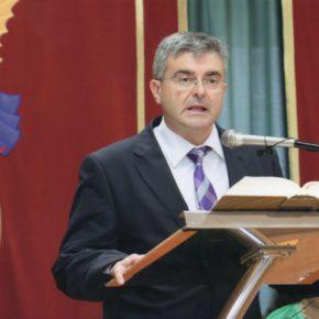 Cs de Benicarló critica que la alcaldesa se suba el sueldo un 26 por ciento