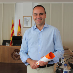 Cs de Vila-real propone convertir el Molí de l'Ermita en un alojamiento rural para optimizar recursos y potenciar la oferta turística