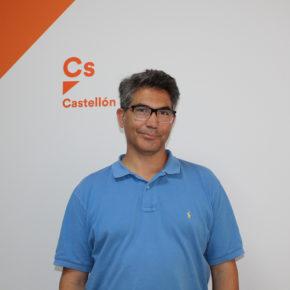 Cs de Vinaròs insiste en conocer el calendario para el desmantelamiento del Castor y critica la falta de transparencia