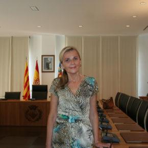 Cs de Vila-real pide celeridad en la redacción del Plan de Actuación Municipal para prevenir inundaciones