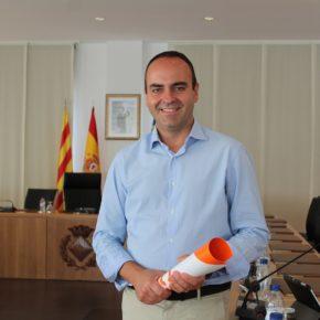 Cs de Vila-real vota en contra del pago de facturas provinentes de contratos nulos