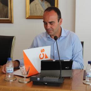 CsdeVila-real pidecumplir el acuerdo sobre la bonificación del 95% en la herencia de la vivienda habitual y de los inmuebles para actividades económicas