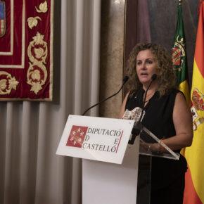 Cs en la Diputación pide al bipartito reforzar la fibra óptica en el interior para garantizar el teletrabajo y luchar contra la brecha digital